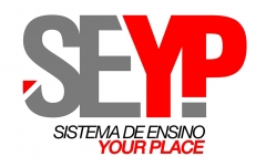 Sistema de Ensino Your Place - Foto 2