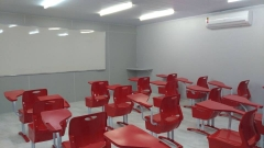 Sistema de ensino your place - foto 1