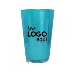 Brinde Cef - Empresa de Brindes Personalizados