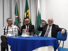 Galvão de Moura Lacerda - Escritório de Compliance e Integridade Empresarial