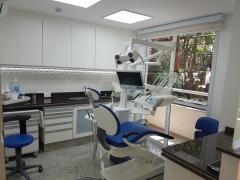 Kitt Odontologia Estética Integrada