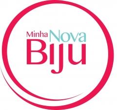 Foto 4 jóias no Bahia - Minha Nova Biju