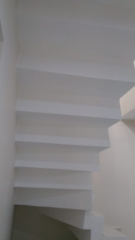 Consgraut  empreiteira e comércio ltda construções e  serviços de engenharia - foto 13