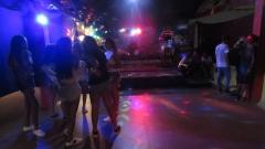 DJ Guga Para Festas de Debutante em Salvador | O Som Vai Até Você!!