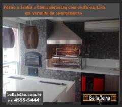 Churrasqueira são paulo, churrasqueiras são paulo, bella telha www.bellatelha.com.br, 11-4555-5444 churrasqueira de alvenaria em tijolo, churrasqueiras em sp, churrasqueira no abc, churrasqueira em sp, churrasqueira no abc, churrasqueira para apartamento, churrasqueira com coifa, churrasqueira para varanda de apartamento, varanda gourmet, churrasqueira menor preço, churrasqueira sp, churrasqueira com coifa em inox.