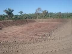 Projetos realizados pela carpis
