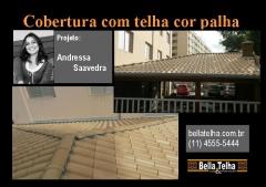 Telhado e cobertura são itens essenciais e que requer muita atenção pois alem da inclinação tem que se preocupar com a qualidade dos materiais  e da mão de obra. não arrisque seu sonho, ligue 11 4555-5444 whats 11 94031-0807
