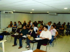 Gc educação empresarial - foto 12