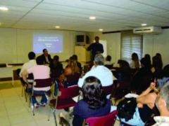 Gc educação empresarial - foto 5
