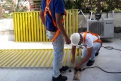 Thidemar serviços de construção civil ltda - foto 30