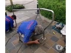 Thidemar serviços de construção civil ltda - foto 17