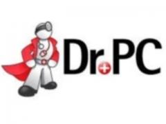 Dr. pc e notebook - assistencia, peças e serviços - foto 10