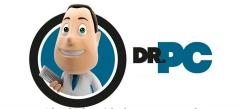 Dr. pc e notebook - assistencia, peças e serviços - foto 1