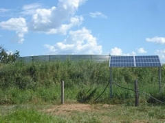 Suncomex - energia solar - foto 3