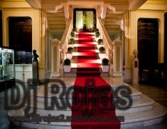 Dj som para festas e eventos - dj rojas  - foto 5