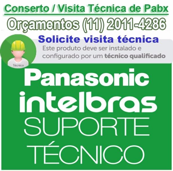 Conserto de PABX em Santo André, Manutenção de PABX em Santo André Intelbras DIGITAL - Atendemos Grande São Paulo, Capital, Litoral e Interior. DUVIDAS FALE COM O TÉCNICO: (11) 2011-4286.  Vendas de PABX Intelbras, Panasonic. Instalação de PABX, Conserto de PABX, Intelbras, Panasonic, Instalação de Cameras de Segurança Digital, Ligue: (11) 2011-4286. Instalação de Interfones Condominios e Residencias, Diferencial: Preços, Condições e Profissional Técnico Especializados nas marcas Intelbras, Panasonic, Maxcom, Atendemos Grande São Paulo, Litoral e ABC..