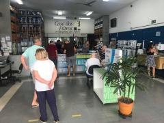 Casa dos filtros - comércio de filtro de água, filtro de barro, purificador, bebedouro e acessórios - foto 11
