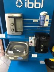 Casa dos filtros - comércio de filtro de água, filtro de barro, purificador, bebedouro e acessórios - foto 6