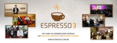 Capa Espresso3