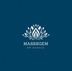 Espaço Radesh Massagem Em Osasco - Foto 4