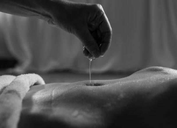 Espaço Radesh Massagem Em Osasco