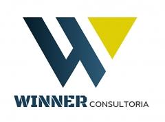 Winner consultoria empresarial - foto 4