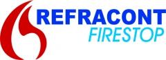 Refracont firestop - foto 13
