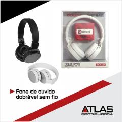 Foto 10 lojas no Espírito Santo - Atlas Distribuidora de Acessórios Para Celulares e Tablets em Vitória – es