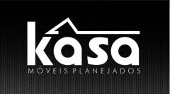 Kasa móveis planejados em ilhéus.  - trabalhamos com móveis planejados sob medida. projetos em 3d, corporativos, cozinha, dormitório, área de serviço... com preço indiscutível. agende já o seu orçamento: 73 3632 - 7201 atendemos também pelo zap 73 9 8845 - 2046 satisfação e inovação no mesmo lugar você sonha e agente realiza . e-mail: kazamoveisplanejados@outlook.com  aceitamos cartões de crédito venham nos fazer uma visita, estamos localizado na av. nossa aparecida nº 1464. barreira. visite nossa página. https://uniaodemarca.wixsite.com/kasamoveisplanejados