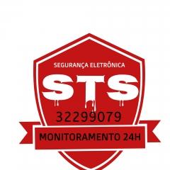 Alarmes monitorados curitiba sts