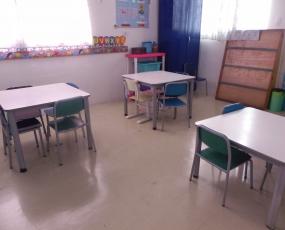 Escola Recriar Educação Infantil Ltda. Me.