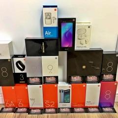 Foto 13 lojas no Espírito Santo - Imobile Celulares | Vendas de Celulares Xiaomi – Menor Preço Para os Celulares Xiaomi