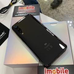 Foto 15 lojas no Espírito Santo - Imobile Celulares | Vendas de Celulares Xiaomi – Menor Preço Para os Celulares Xiaomi