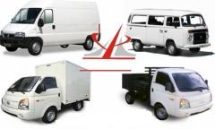 Transportes de cargas,Distribuição de mercadorzia e terceirização de frotas.Tel. 21 2452-1943 / 984127831 /  99843-6089  site:www.autocuuper.com.br