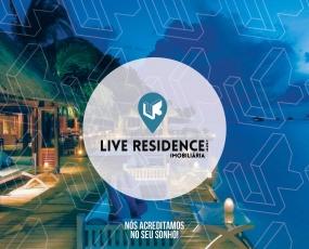 Imobiliária Live Residence
