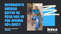 Https://www.megasolucoesbrasil.com.br