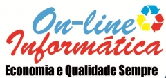 Online informatica - foto 6