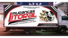visite nossa página https://www.mudancaslitoral.com.br/p/nossos-caminhoes.html