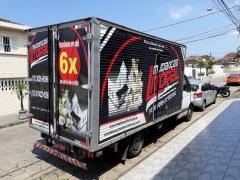nossos caminhões https://www.mudancaslitoral.com.br/p/nossos-caminhoes.html