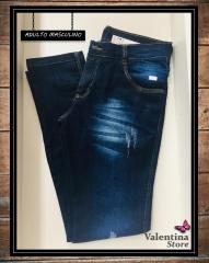 - Calças Masculinas PROMOÇÃO R$49,90 (TAM 38 ao 48)