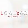 L Galvão Advogados São Bernardo do Campo Sp