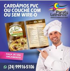 Paraty Letreiros - Foto 5