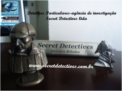 Detetives Porto Alegre-SECRET DETECTIVES f (51) 3224-1652 (51) 3224-0614 (51)  98475-1376 - Foto 5