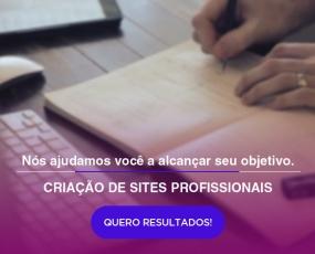 Criação de Sites Profissionais e Otimizados AlanPereira.com