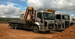 Stm transportes e equipamentos ltda - foto 19