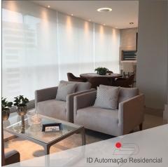 Id automaÇÃo residencial - foto 29
