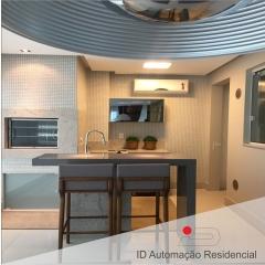 Id automaÇÃo residencial - foto 36