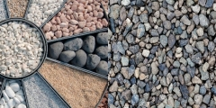 Material de construção é isso mesmo festival de preços baixo.- confira a nossas grandes promoções: cimento: poty, nasal e cimpor, telha de eternit, argila filito, areia, brita no metro entregue em sua obra. ducha lorenzetti, blocos de construção, coluna pronta, tubos e conexões, forros de pvc e muito mais...projetos e obras em ilhéus, venda de materiais elétricos. trabalhamos com uma farta linha de matérias elétricos com ótimos preços. aceitamos cartões de crédito. - a sua loja completa de materiais para construção com preço indiscutível. venham conferir e aproveitem as nossas promoções.