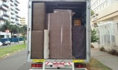 Atcl transportes de cargas leves e mudanças - foto 4