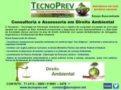 Tecnoprev - consultoria em segurança do trabalho e meio ambiente - foto 10